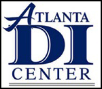 Atlanta DI Center